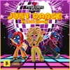 Just Dance (feat. Tia Simone)