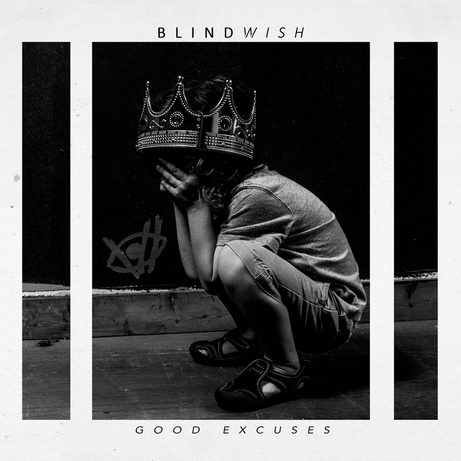 Blindwish - Good Excuses (2017)