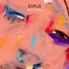 California - EP — Diplo
