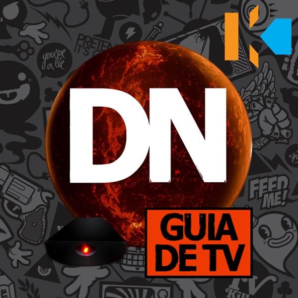 DN Guia de TV – Kombo