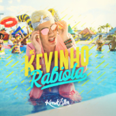 Download Rabiola MP3
