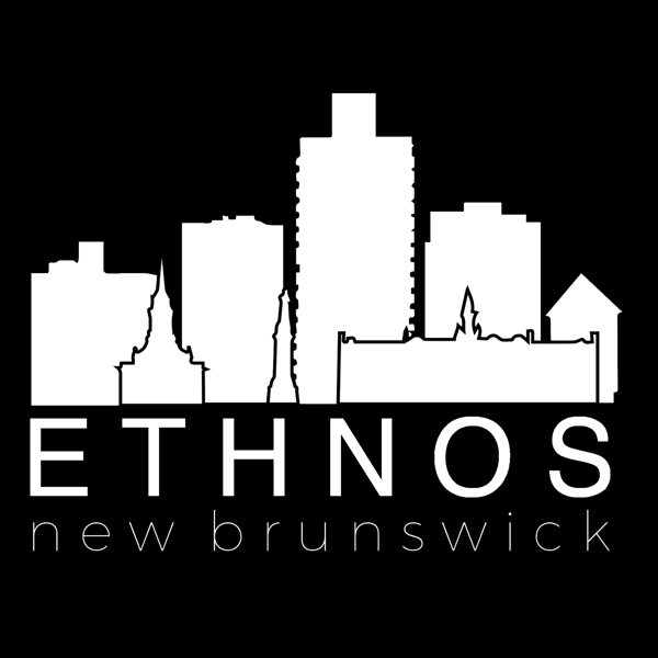 Ethnos New Brunswick
