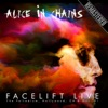 Facelift Live (Live at The Palladium, Hollywood, CA, 10/6/1991) [Remastered], Alice In Chains