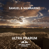 Ultra Pharum (Red Bull Music Studios)