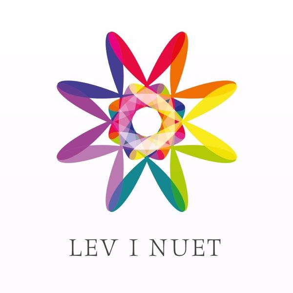 Lev i Nuet