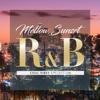 28. Mellow Sunset R&B - チル ヴァイブス コレクション - Various Artists