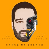 Todd Edwards - Catch My Breath (feat. Tashi Condelee) [Radio Edit] bild