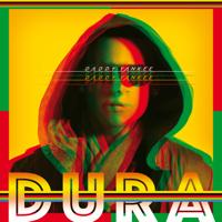 descargar bajar mp3 Daddy Yankee Dura