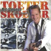 Toeter Skoeter - Nic Stevens