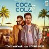 Coca Cola Tu feat Young Desi - Tony Kakkar mp3