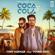 Coca Cola Tu (feat. Young Desi) - Tony Kakkar