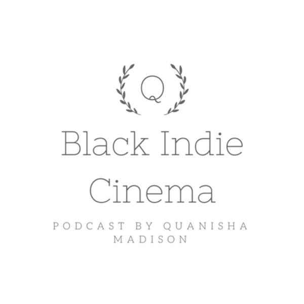 Black Indie Cinema