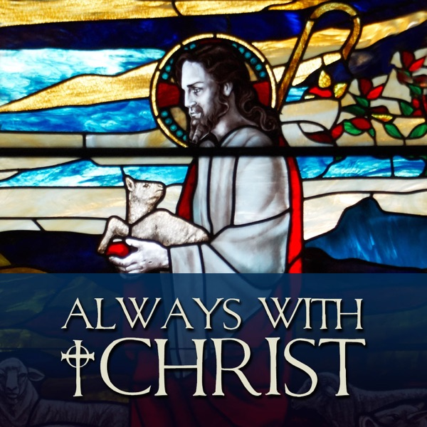 Always with Christ