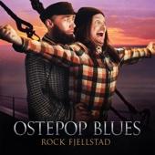 Ostepop Blues