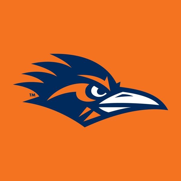 UTSA Athletics Podcast (GoUTSA.com)