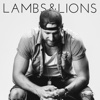 Chase Rice - Lambs & Lions  artwork