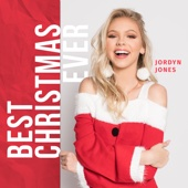 Best Christmas Ever - Jordyn Jones