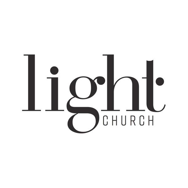 Light San Diego