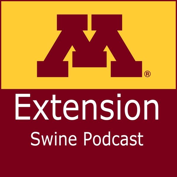 Swine Extension