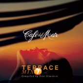 Café del Mar Terrace Mix 7 - Toni Simonen