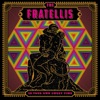 9) The Fratellis - In Your Own Sweet Time