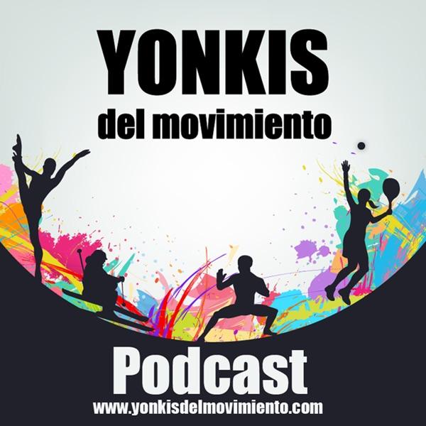 Yonkis del Movimiento