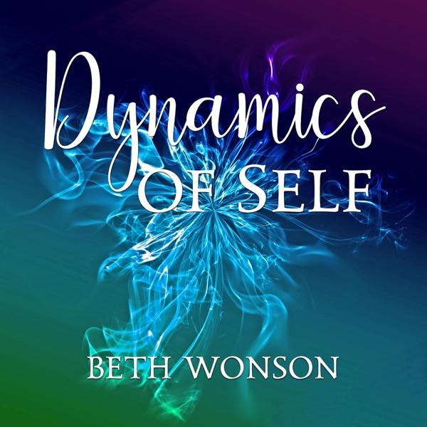 Dynamics of Self