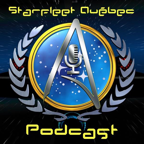 Starfleet Quebec Team | Propulsé par BaladoQuebec.ca