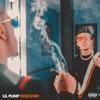 Designer - Single, Lil Pump