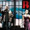 Skin feat Jorja Smith Live at the BRITs - Rag'n'Bone Man mp3