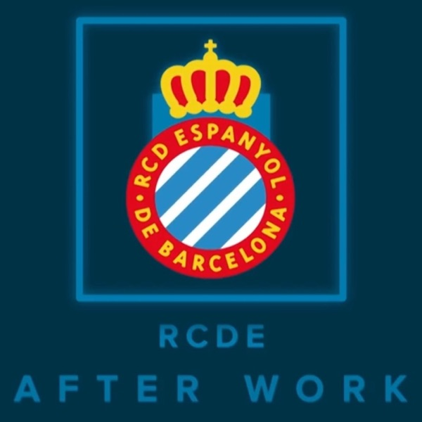 After Work RCDE