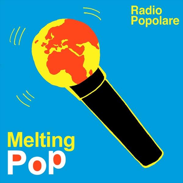 Melting Pop - Radio Popolare