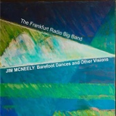 Barefoot Dances and Other Visions
