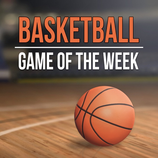 Northeast Wisconsin High School Basketball Game of the Week