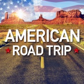 American Road Trip - Various Artists