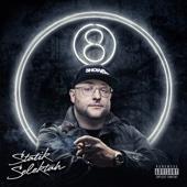 Statik Selektah - 8  artwork
