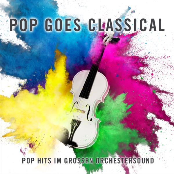 Pop Goes Classical | Various Artists