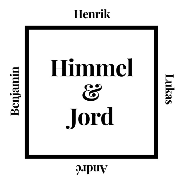 HimmelochJord