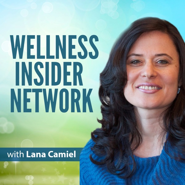 Wellness Insider Network: Healthier Life with Herbs, Food, Self-Care Techniques