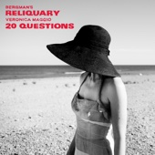20 Questions (From