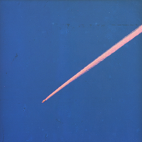 King Krule - The OOZ artwork