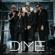 Dime (feat. Arcángel & De La Ghetto) - Revol, J Balvin & Bad Bunny