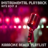 Rockstar (feat. Snake) [Karaoke Version Originally Performed By Post Malone feat. 21 Savage]