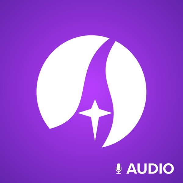 mychurch Podcast Audio