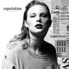 Start:11:45 - Taylor Swift - Gorgeous
