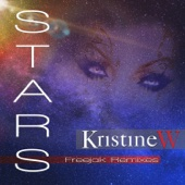 Stars (Freejak Radio Mix)
