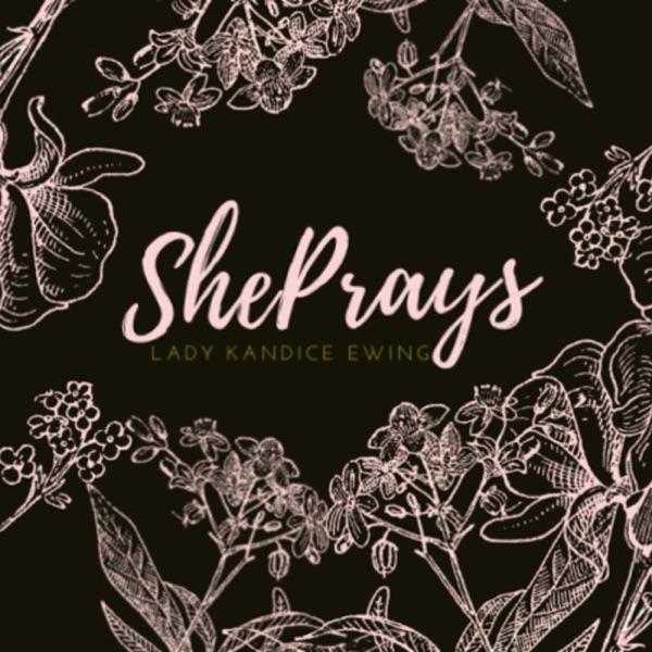 ShePrays