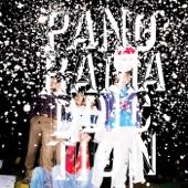 ラプチャー/パノラマパナマタウンジャケット画像