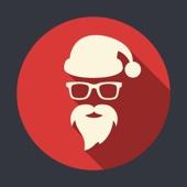 [Download] Here Comes Santa Claus MP3