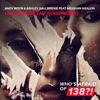 Faces (feat. Meighan Nealon) [Indecent Noise Remix]
